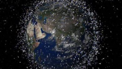 IIIT-Delhi to develop method to predict collision from space debris