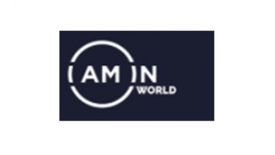 IAMIN World launches its Financial Literacy Platform for Kids & Teens