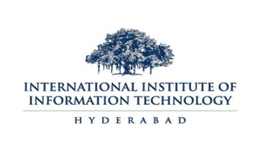 IIITH announces online course on foundations of machine learning for engineering students