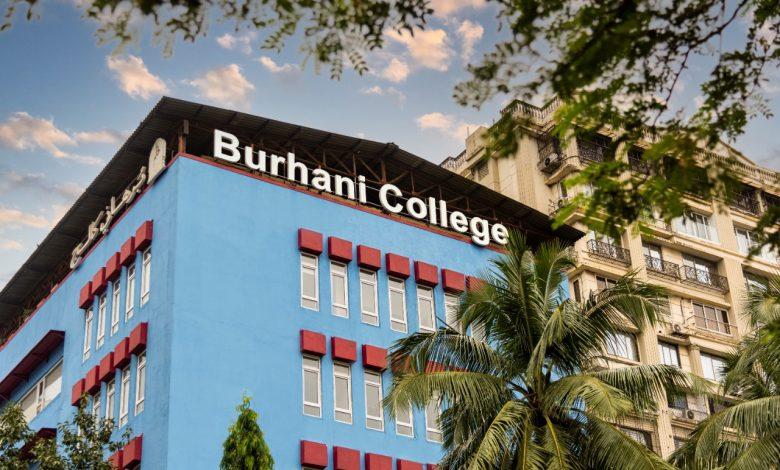 Burhani College Strengthens its Academic Leadership Team