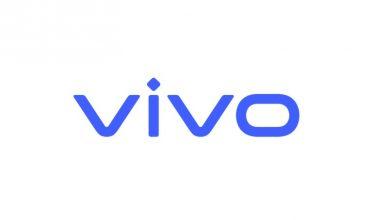 vivo Announces 'vivo for Education Scholarship' Program to Support Higher Education of Deserving Students