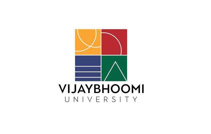 JAGSoM launches 'The Right Brain MBA' at Vijaybhoomi University Mumbai