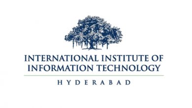 IIIT-Hyderabad Opens Admissions for M.Tech Program in Product Design and Management