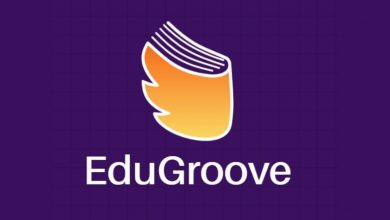 EduGroove Recognized as Best Emerging Resourceful Platform - 2021 by Business Mint