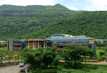 Mumbai's Universal Business School becomes first management institute to release ESG Report
